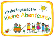 kindertagesstaette_kleine_abenteurer_logo