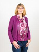 Ulrike Heidel